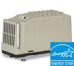 sante fe dehumidifier. Santa Fe Advanced1 Dehumidifiers Select Basement Waterproofing Sante Dehumidifier A