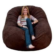 red vinyl bean bag chair bin bag chair big soft bean bag chairs baseball glove bean bag chair bean bag chair