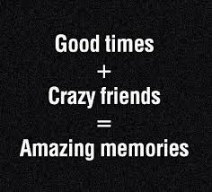 Great Quotes About Friendship Best Quotes About Good Friendship Extraordinary Good Friends Greek Mom