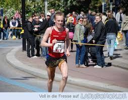 Marathon, Ratgeber, Wie löse ich meine Darmprobleme?