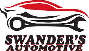 auto mechanic logo vector. Contemporary Logo Beverly Hills Auto Repair Inside Mechanic Logo Vector E
