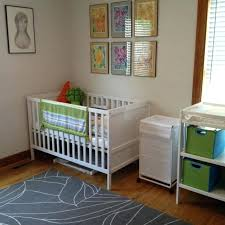 ikea crib bedding canada baby nursery baby nursery furniture nursery furniture cork winsome inspiration nursery furniture ikea baby bedding canada