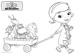 Pbs Kids Coloring Pages Wpvoteme