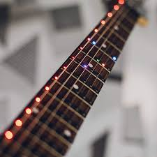 best gifts for guitar players 250 and under