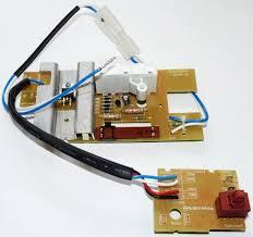 electrolux oxygen vacuum. electrolux z5000 oxygen vacuum cleaner pcb o