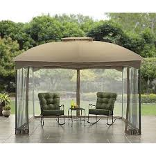 outdoor patio tents. Tent For Patio Outdoor Tents