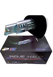 Remy Halo Uv Light Rgf Reme H Halo In Duct Air Purifier