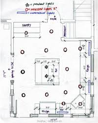 how to wire two lights off one switch multiple recessed lighting diagram wiring lights 3