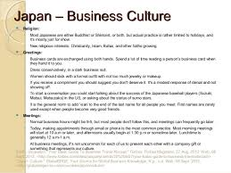 doing business in essay writing assignment how to crack asian business culture doing business in essay