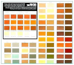 Behr Solid Concrete Stain Color Chart Behr Concrete Stain Colors Chart Wenpon Me
