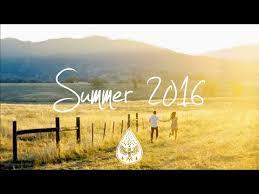 in in folk compilation summer