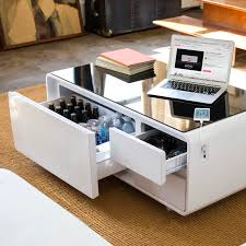 Smart design furniture Malaysia Smart Coffee Table Imm Cologne Sobro Smart Coffee Table Reviews Wayfair