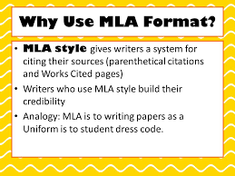 What Do You Know About Mla Memes To Get Us Thinking Ppt Download