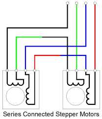 file series connected stepper motor wiring diagram jpg rigidwiki file series connected stepper motor wiring diagram jpg