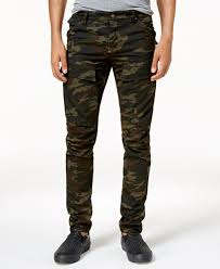 moto pants mens. american stitch men\u0027s moto camo pants mens a