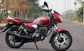 top 5 best 125cc bikes with price in india 2017 bestscooty in