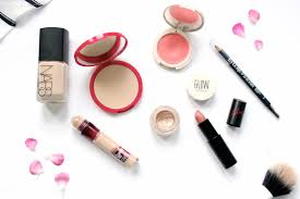 you do daily makeup routine i have been using a few new s in my makeup