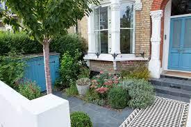 designs and car parking rhs gardening