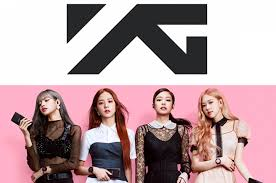 It was founded in february 24, 1996 by yang hyun suk. Yg Entertainment Announces License Agreement With Bravado Allkpop