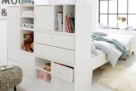 Schlafzimmer Klein Einrichten Ideen Schlafzimmer Klein Einrichten Ikea