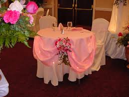 wedding decorations for tables. Wedding Table S Ideas For Unique Reception Photo This Decorations Tables I