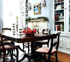 kitchen table decorating ideas kitchen table arrangements medium size of kitchen for kitchen table centerpiece ideas