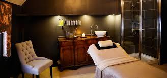 beauty salon lighting. Beauty Salon Lighting. Treatment Room 2 Lighting D