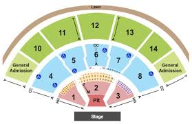 Xfinity Theater Hartford Detailed Seating Chart 64 Up To Date Xfinity Center Mansfield Seating Chart With