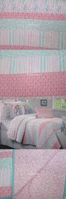 Pink Camo Bedroom Bedding Owl Bedding Ebay Pink Camo Twin S Pink Twin Bedding Blush