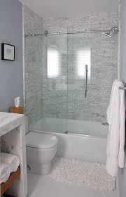 awesome bathtub shower glass doors best 25 tub glass door ideas on shower tub bathtub