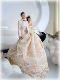 Elegant Vintage Wedding Cake Toppers Also Best 25 Ideas On Pinterest