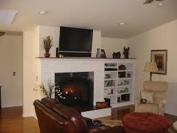 home decor cool a plus fireplace room design decor excellent at interior decorating a plus