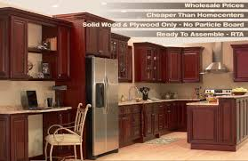 Decorative Kitchen Cabinets Awesome L Shaped Kitchen Cabinet Designs With Excerpt Design