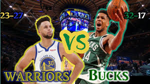 🔥🔥🔥 Warriors Vs Bucks Post-Game Recap Live Stream #DubNation #highlights  🔥🔥🔥 4/6/21 - YouTube
