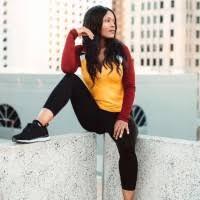 Chrishana Hayes - United States | Professional Profile | LinkedIn