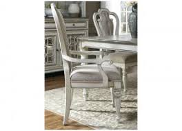 Dining Room Underpriced Furniture