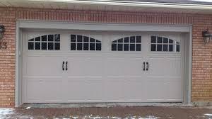 9x7 garage doorGarage Amusing garage doors home depot ideas Garage Door Opener
