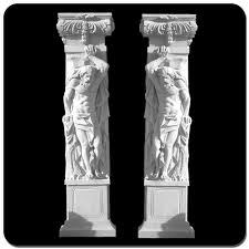 Decorative Interior Columns Indoor Decorative Columns Indoor Decorative Columns Suppliers And