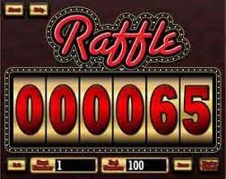 raffle software pc raffle software ebay