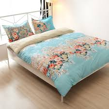 How Lovely Beddings for You Today atzinecom
