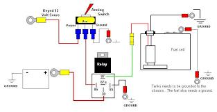 2 stage nitrous wiring diagram schematic wiring diagram technic wiring diagrams 2 stage nitrous