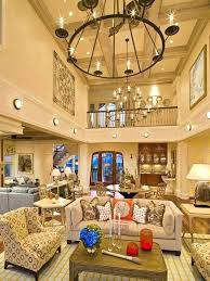 great room chandeliers great room chandelier height rustic living room lighting rustic family room chandelier contemporary