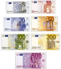 「2002年 - 欧州連合 (EU) が通貨のユーロへの切替えを完了」の画像検索結果