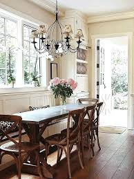floor candle pillars tall floor pillar candle holders best of cottage dining table and chairs floor floor candle