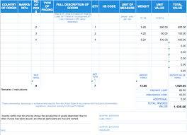 excel 2003 invoice template invoice template excel 2003 1 colorium laboratorium