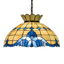 large size of light fixtures original lamps ceiling lamp shade style hanging glass shades vintage tiffany