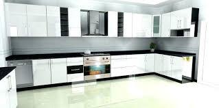 Merillat Cabinets Home Depot Replacement Cabinet Doors Best Kitchen Brands