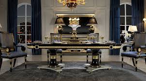 best italian furniture brands. attractive luxury furniture best italian brands p