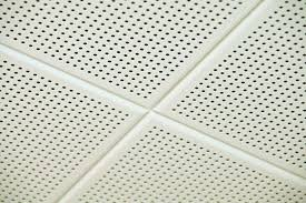 Armstrong Decorative Ceiling Tiles Lovely Armstrong Perforated Metal Ceiling Tiles metal suspended 66