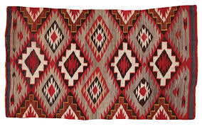 textile art and antique rugs are part of an artistic weaving tradition that spans the globe